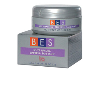 Barrier Cream - pH 6,0
